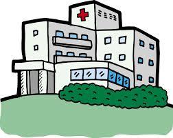 「病院 画像」の画像検索結果