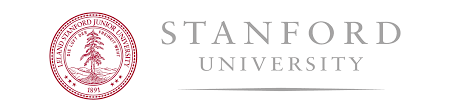 stanford-university-logo - Fibrolamellar Cancer Foundation