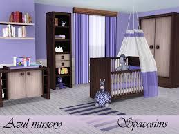 sims 3 cc furniture. Sims 3 Cc Furniture. Azul Nursery Spacesims For Furniture A