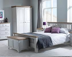 Painted Wood Bedroom Furniture Painted Bedroom Furniture Pinterest Oak Bedroom Furniture Painted