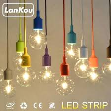 ikea pendant light colors pendant lights silica gel modern kitchen lamp led hanging rope vintage ikea pendant light rattan