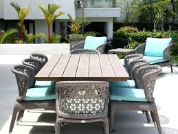 patio furniture sets for sale. Outdoor Dining Sets Round Table Patio Furniture Sale Amazing Extraordinary Set Room Remodeling Ideas . For T