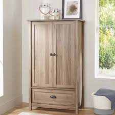 full size of definition wardrobe reverso plans and glamour ffxiv meaning anglais urdu housing unciation etymology