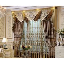 Incredible Country Valances For Living Room Living Room DrukerusLiving Room Valances Sale