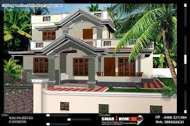 kerala home plan and elevation 1500 sq ft kerala for kerala house plans 1500 sq ft