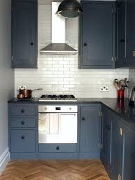 Small L Shaped Kitchen Design Ideas Awesome Inspiration