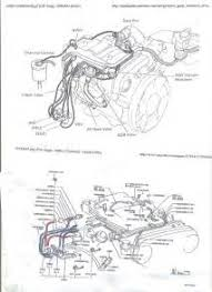 similiar 1995 toyota 4runner engine diagram keywords toyota 4runner engine diagram 1990 toyota 4runner v6 3 0 engine toyota