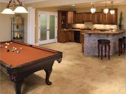 Cork Floor In Kitchen Cork Flooring Durability Kitchen American Hwy