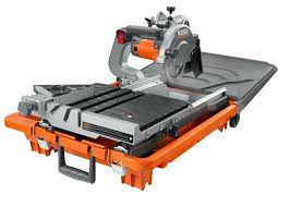 wet saw rental. wet tile saw rental home depot canada jobsite n