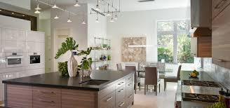 Hollub Homes Relationship Built Since - Show homes interior design