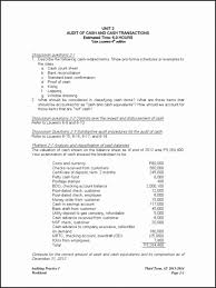 Example Of Resume 2 Pages Beautiful Photos Free Sample Resumes