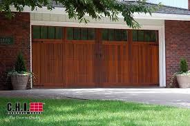 carolina garage doorCarolina Garage Door Accessories Serving Residential Commercial