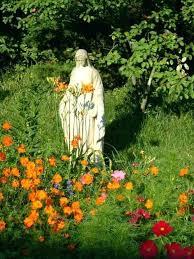 virgin mary statues garden virgin statues in garden 36 virgin mary garden statue virgin mary statues garden