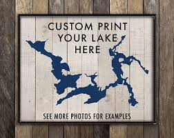 Small Picture Prints Etsy CA