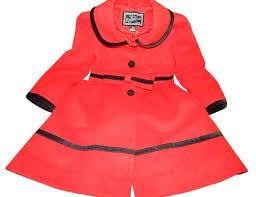 toddler wool coat and black toddler pea coat childrens wool coats childrens wool pea coats