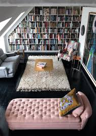 Decorate And Design How To Decorate And Furnish A Small Study Room 67