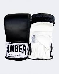 we bring to you the perfect pair of leather gloves for use with sd bag heavy bag or double end bags practise confidently with these gloves to