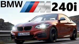 2018 bmw 240i. plain 2018 2018 bmw m240i coupe  m performance package intended bmw 240i b