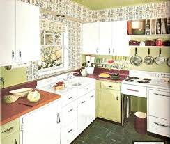 retro kitchen design kitchen kitchen appliances charming kitchen decor kitchen design