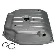 Gas Fuel Tank 42 Gallon for 98-99 Chevy GMC Suburban | eBay