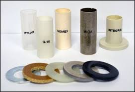 Viton Gasket Torque Chart Flange Isolating Gasket Kits Advance Products Systems Inc