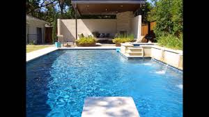 luxury home swimming pools. Delighful Home Luxury House Plans Indoor Swimming Pool With Luxury Home Swimming Pools