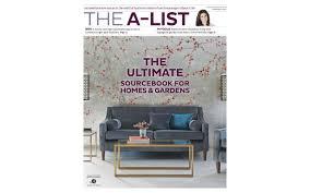 List Of Bedroom Furniture List Of Bedroom Furniture Oe Design