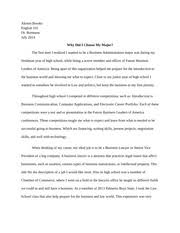 beowulf the movie and book comparison essay akeem brooks  3 pages why i chose my major essay