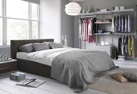 modern minimalist bedroom furniture. Image Of: Modern Beds Home Office Minimalist Bedroom Furniture