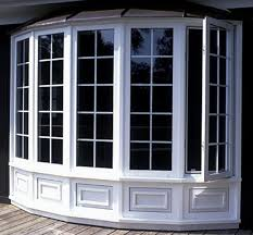 Are Triple Pane Windows Worth The Investment  Angieu0027s List8 Ft Bow Window Cost