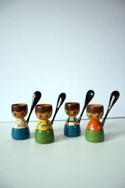 10 best Vintage Egg Cups! images on Pinterest | Vintage egg cups ...