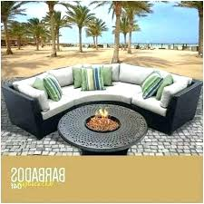 hampton bay outdoor table bay replacement cushions for outdoor furniture furniture lovely bay patio furniture sets smart hampton bay patio set cover