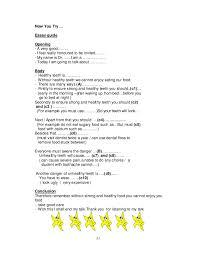 guidelines on writing english essays spm 22