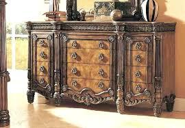 ornate bedroom furniture. Simple Bedroom Black Ornate Bedroom Furniture Awesome Collection Yes Online Silver Furni    To Ornate Bedroom Furniture R