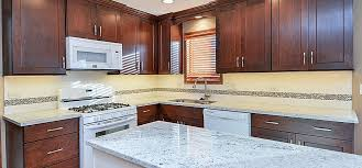 stain granite countertops granite stain removal