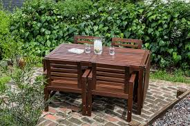 expensive patio furniture. Patio Furniture Sets We Like For Under 600 Reviews By Wirecutter Regarding Most Expensive Outdoor Ideas