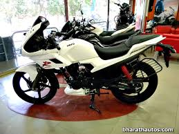 2014 Hero Karizma R All That You Need To Know