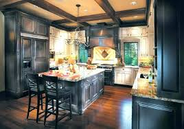 dark stained kitchen cabinets. Modren Dark Staining Kitchen Cabinets Modern Dark Stained Inside Maple Wood Org Can You  Stain Grey To N