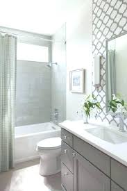 showers small bath shower combo tub units corner bathtub with bathroom window beautiful enchanting glass