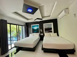 ณัฐพลรีสอร์ต | เพชรบุรี 2020 โปรอัปเดตใหม่ ฿1011 - ดูรูปที่พัก + รีวิวที่พัก