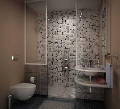 small bathroom designs. Fine Small Great Contemporary Bathroom Designs For Small Spaces On Interior Within  Impressive Modern Design In
