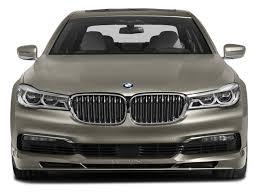 2018 bmw alpina b7 price. simple alpina 2018 bmw 7 series base price alpina b7 xdrive sedan pricing front view and bmw alpina b7 price s