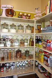 Kitchen Corner Cupboard Tall Corner Kitchen Cabinet Kitchen Corner Pantry Cabinet With