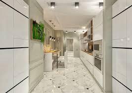 Kitchen Design Bathroom Design All Interior Exterior And Gorgeous Kitchen And Bathroom Designers Exterior