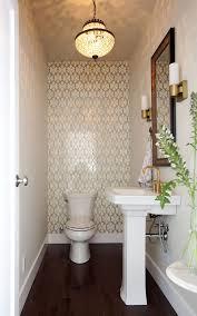 bathroom design marvelous small powder room ideas powder room latest powder room sinks