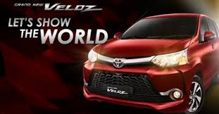 2018 toyota veloz. interesting toyota toyota avanza veloz 2018 to be launched in the philippines soon   philkotsecom intended toyota veloz