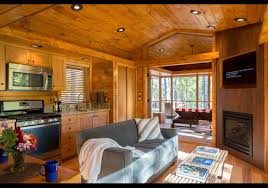 tiny houses cost. Here Are Some Tricked Out Tiny Houses That Cost Less Than A Nose Job To Make.