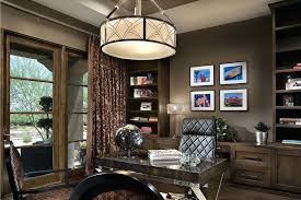 home office lights. Simple Office Home Office Lighting Ideas Marvelous Design Ceiling Lights Delightful Olive  Crown Com   Throughout Home Office Lights F