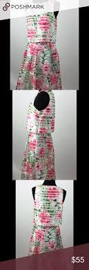 Antonio Melani 2 Piece Garment Set Nwt See Size Chart For