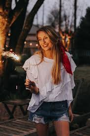 sassafrasbg new years eve photoshoot sparkler/ firework photoshoot top &denim outfit over the kn… | Sparkler photography, Fireworks photography,Sparkler pictures